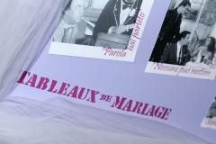 tableaux, segnaposti, segnatavoli, nozze, matrimoni, eventi, idee, creatività, wedding planner