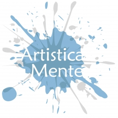 ArtisticaMente, Imola, hobbistica, belle arti, tessuti, Stof, Maimeri, To-Do, matrimoni, wedding, servizio fotografico,  nozze