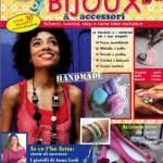Crea i tuoi Bijoux e accessori